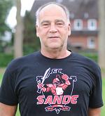 Jürgen Kulbatzki