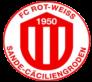 FC Rot-Weiß Sande